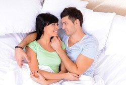 Дружеский секс для мужчин