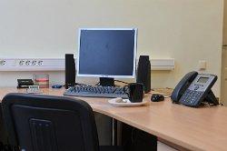 Организация рабочего места: правильное рабочее место по Фэн-шуй, советы, фото