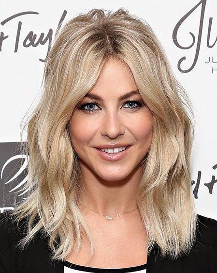 Модные стрижки на тонкие волосы 2021 придающие объем без укладки - Как выбрать стрижку для тонких волос?
