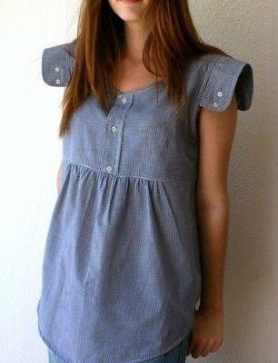 Платье короткое спереди длинное сзади: 297 фото
