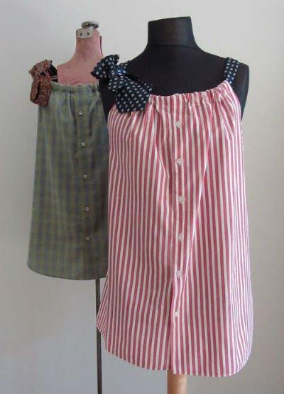 Женские брюки - Одежда - Брюки и тайтсы