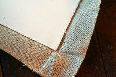 Оформление вашей вышивки: идеи и мастер-классы - Видео – «Самостоятельное оформление вышивки врамку спаспарту»