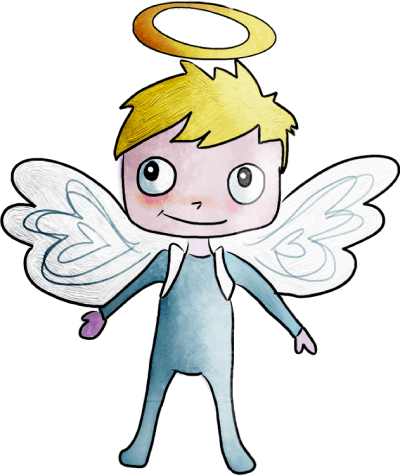 Дни именин Марка 👼 в мае по церковному календарю 2020, 2021, дни ангела Марка в мае по святцам