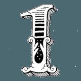 Значение имени Алла: толкование, происхождение, совместимость, характер и судьба