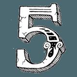 Значение имени Ульяна: толкование, происхождение, совместимость, характер и судьба