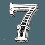 Значение имени Юлия: толкование, происхождение, совместимость, характер и судьба